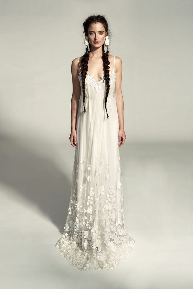 The Gypsy Soul Collection | Gowns, Wedding dress and Wedding
