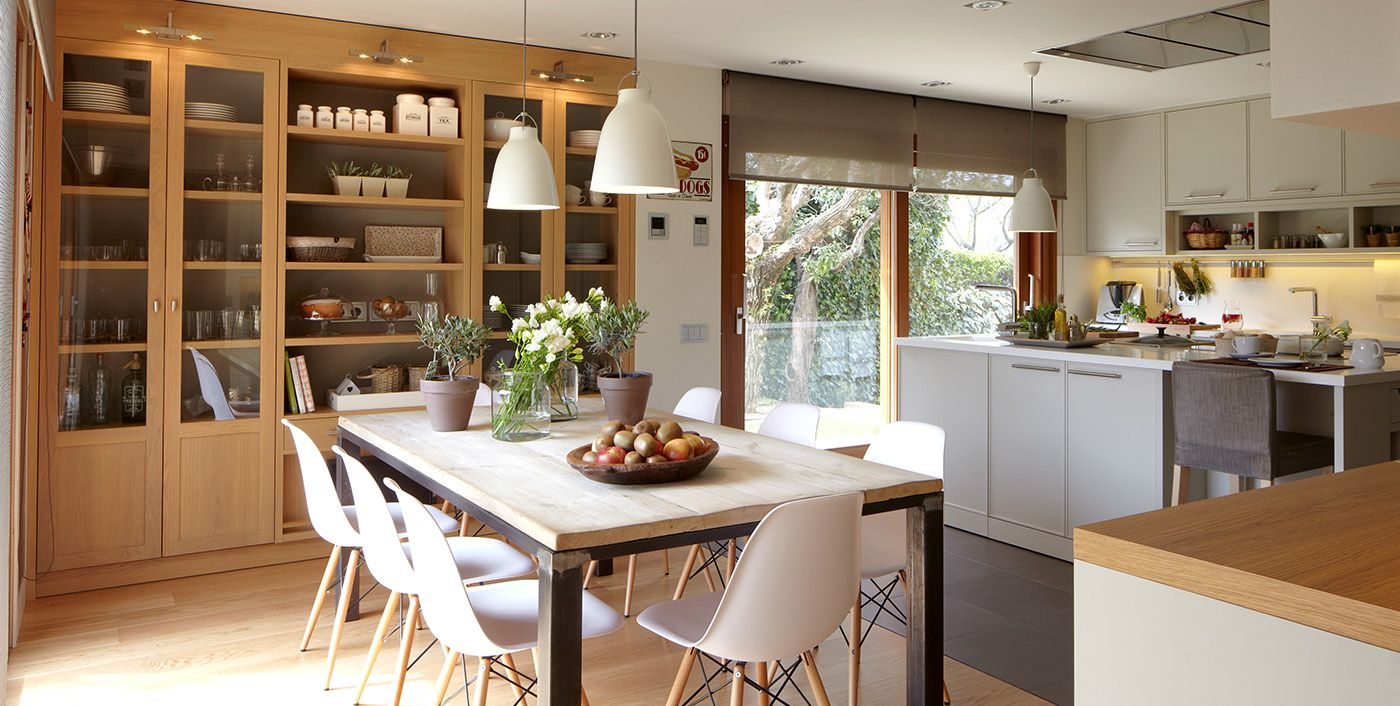 Lujo Ikea Cocina Planificador Aplicación Android Ideas - Como ...