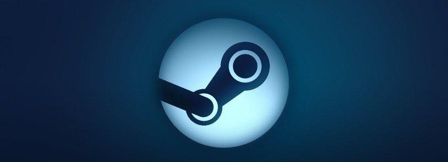 1d69c7d7900a96bb957afa3b26c9181c - Can You Get Banned For Using Vpn On Steam