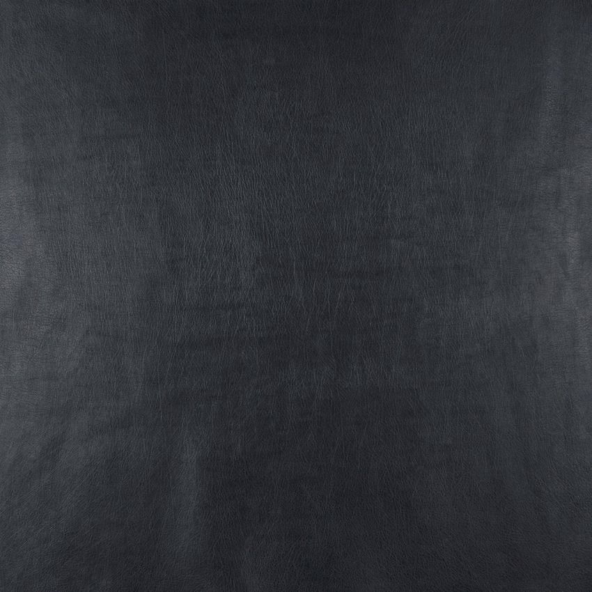 Black Plain Light Leather Texture Vinyl Upholstery Fabric Black Upholstery Fabric Upholstery Fabric Leather Upholstery