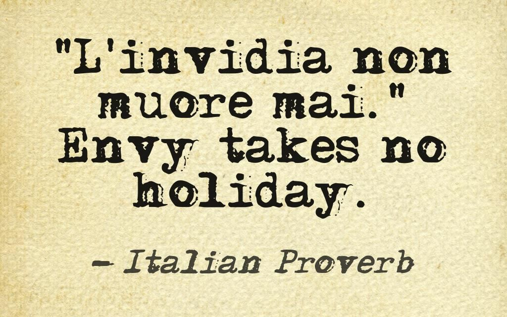 Pin By Dream Of Italy Nz On Italian Quotes Italian Quotes Italian Proverbs Quotes