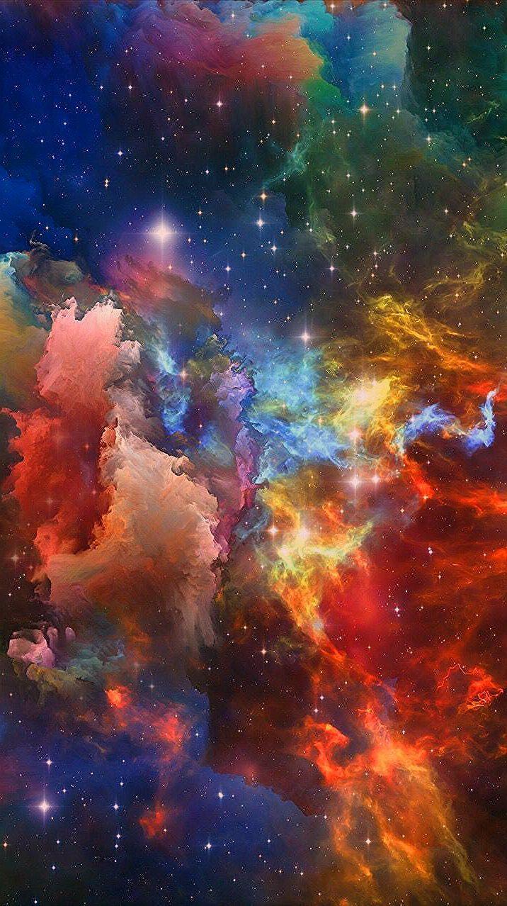 Fondo De Pantalla Galaxia Wallpaper Galaxy Background Nebula Wallpaper Galaxy Background Galaxy Wallpaper