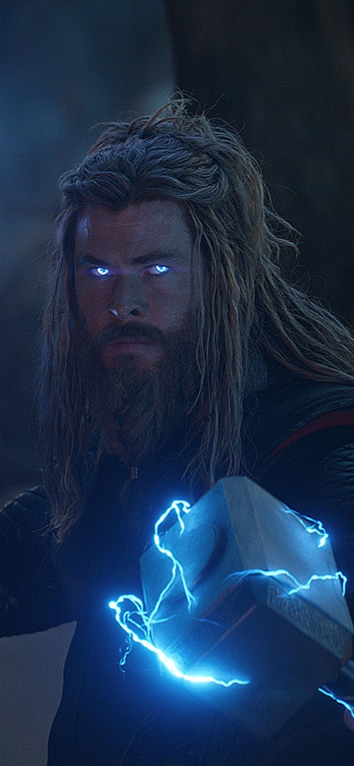 1125x2436 Thor Avengers Endgame Final Battle Scene Iphone Xs Iphone 10 Iphone X Hd 4k Wallpapers Images Backg In 2020 Marvel Thor Marvel Superheroes Marvel Cinematic