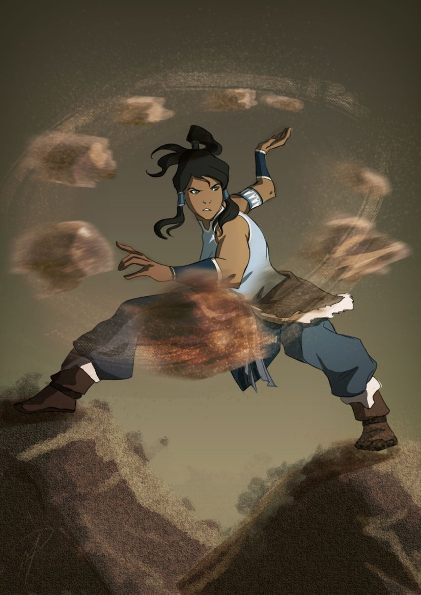 Korra Earthbending Korra Korra Avatar Avatar Check out our earthbending selection for the very best in unique or custom, handmade pieces from our shops. korra avatar avatar