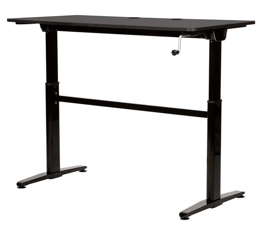 Cool Living Adjustable 29 45 Inch Height Stand Up Student Home