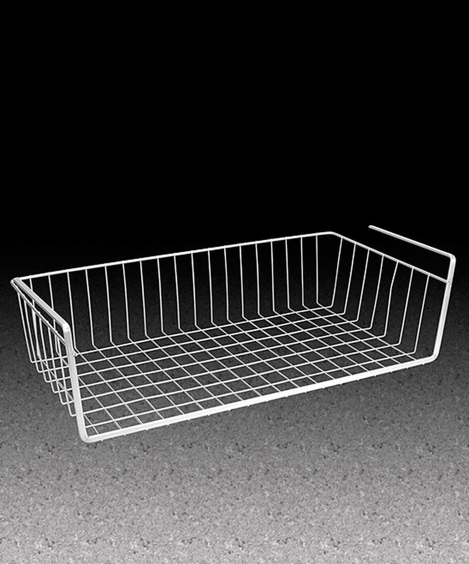 Polytherm Undershelf Baskets