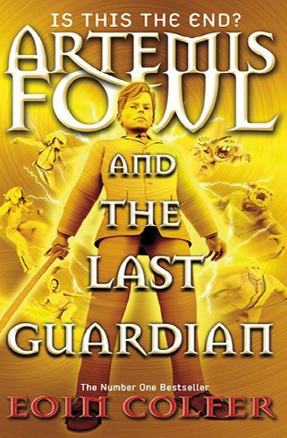ARTEMIS FOWL PDF 2SHARED EBOOK DOWNLOAD
