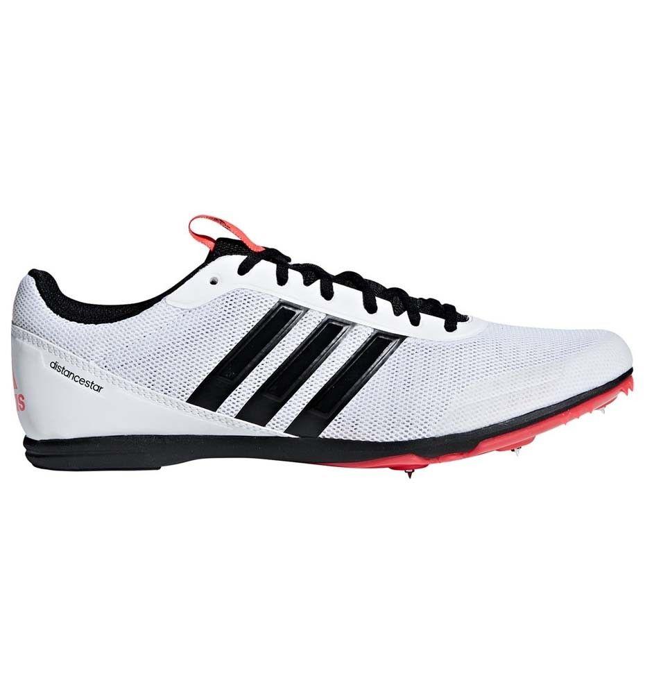 Mucho bien bueno Asombrosamente Inspector  Pin de Be Urban Running   Especialist en Zapatillas de Atletismo    Zapatillas de Clavos en 2020   Zapatillas de clavos, Zapatillas, Zapatillas  running adidas