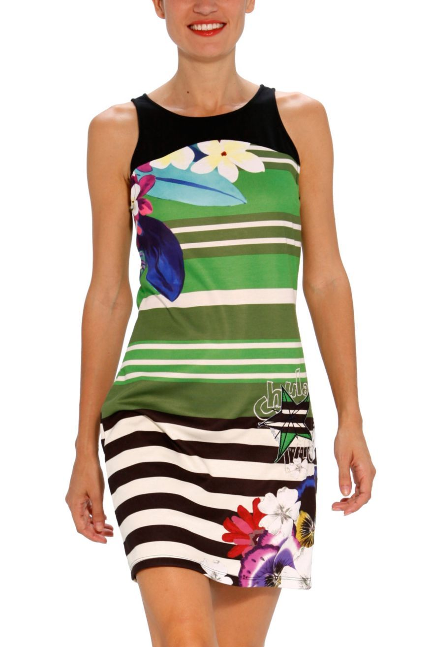 06450c7f2 com  Compra ropa original online
