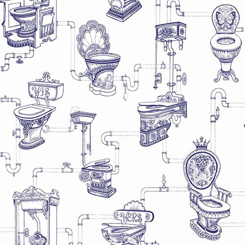Wallpaper Modern Wallpaper U0026 Wall Coverings
