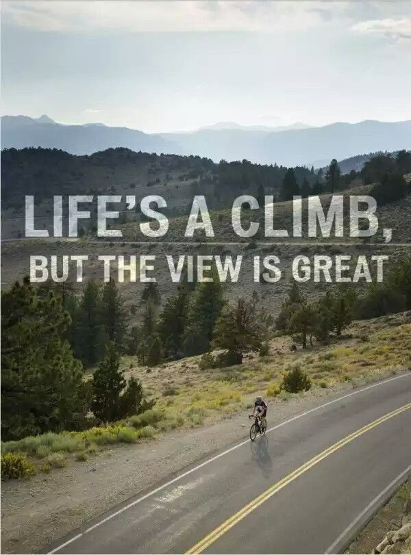 Cycling Quotes Image By Angela Wilson On Let S Cycle Cycling