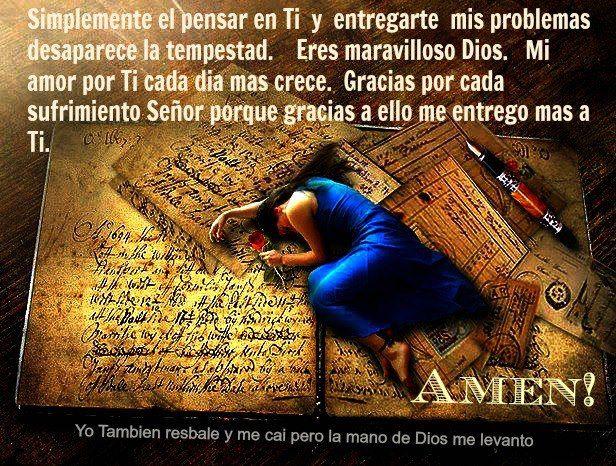 salmos de la biblia | ... OURENSE: Salmos 31 (Biblia La Palabra (España)) - La Biblia en línea