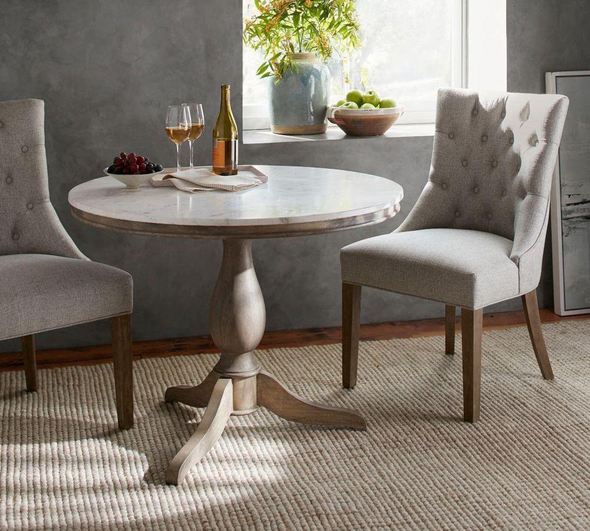 11+ White outdoor coffee table australia ideas in 2021