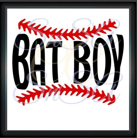 Download Baseball SVG Bat Boy Ball Team Love Life Mom by ...