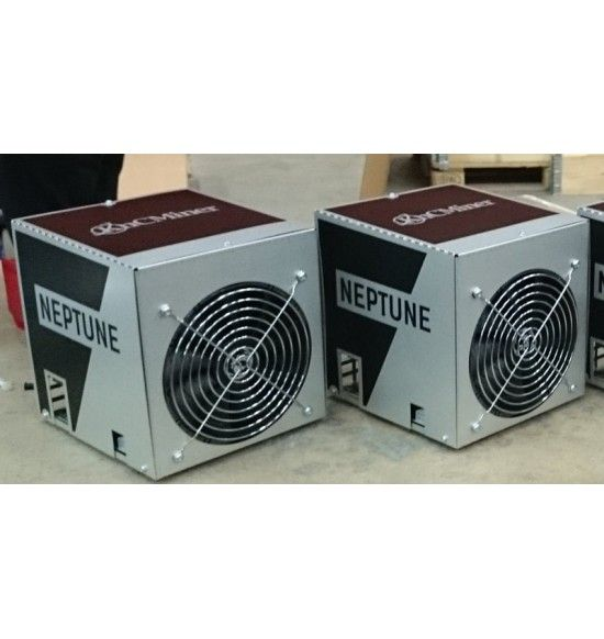 Bitcoin Mining Machine For Sale - How To Get Bitcoin ...