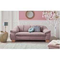 Photo of sit&more 3-Sitzer Sit & More