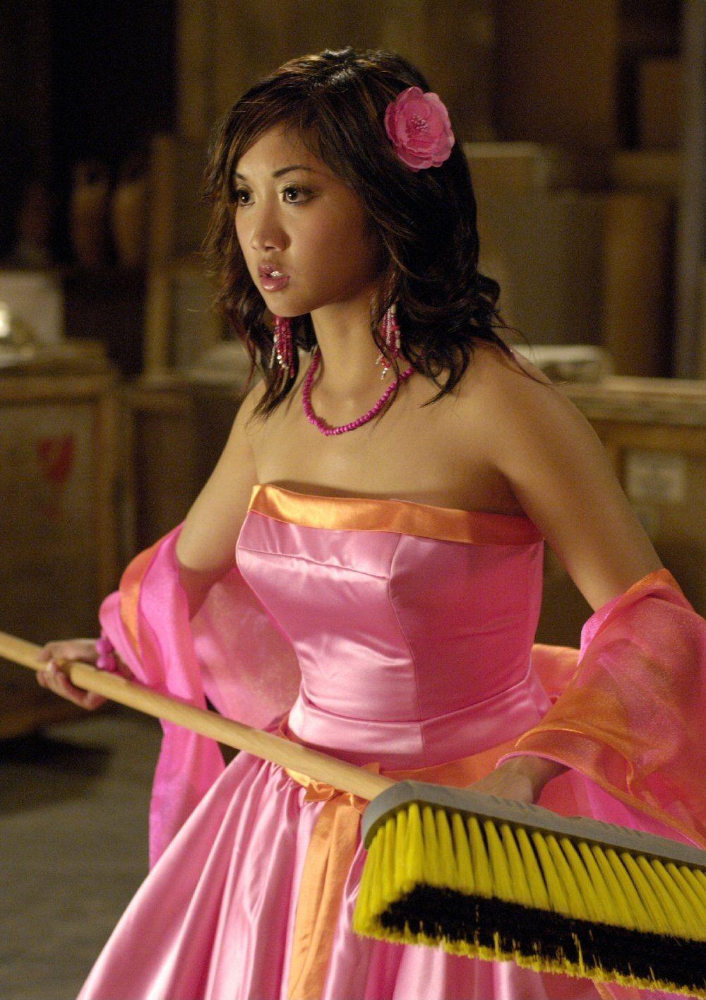 wendy wu homecoming warrior full movie online free