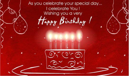 Birthday Wishes for Best Friend BIRTHDAY – Quotes for Best Friends Birthday Cards