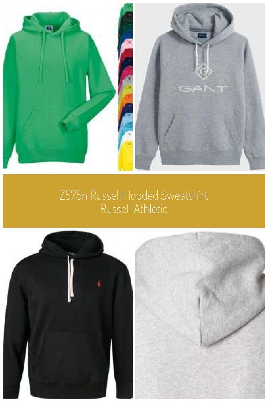 20 Cute Sweatshirt Gant Graphic Sweat Hoodie (Rot) GantGant