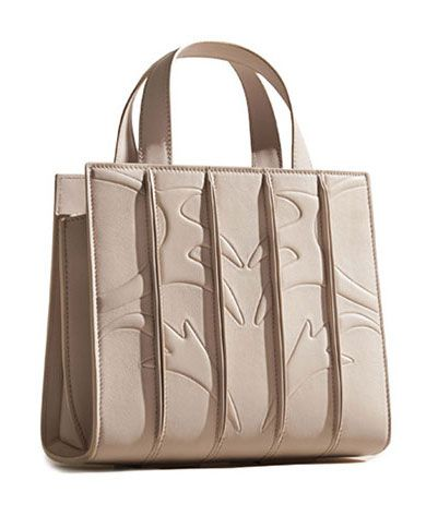 dfc5662c1f Discover the new Fall Winter 2018 Whitney Bag. This truly unique Max Mara  bag embodies contemporary elegance.