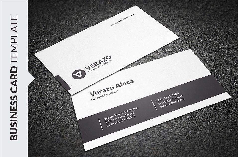 Indesign Business Card Template Free Lovely Business Card Template Indes Vertical Business Card Template Free Business Card Templates Minimalist Business Cards