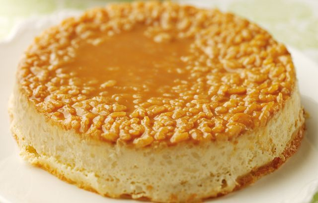 Ocado   - Dessert #Dessert #Ocado #SpanishFood #Spanish #Food