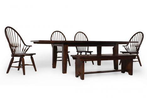 Broyhill Outdoor Teak Table Http Lanewstalk Com Broyhill Outdoor Furniture For Your Outdoor Activities
