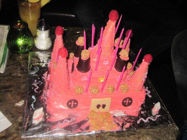 Birthday-Cake-Castle