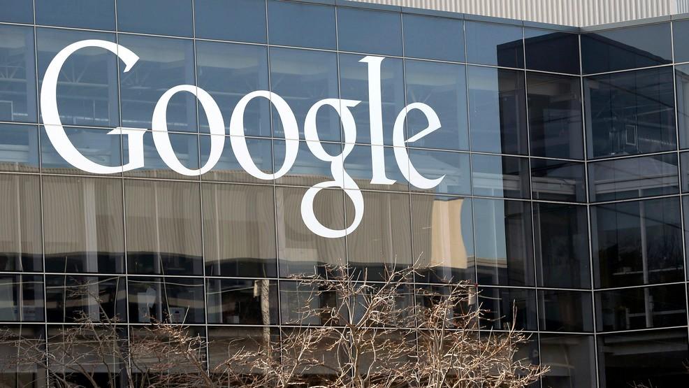 Reports Justice Dept. preparing antitrust probe of Google