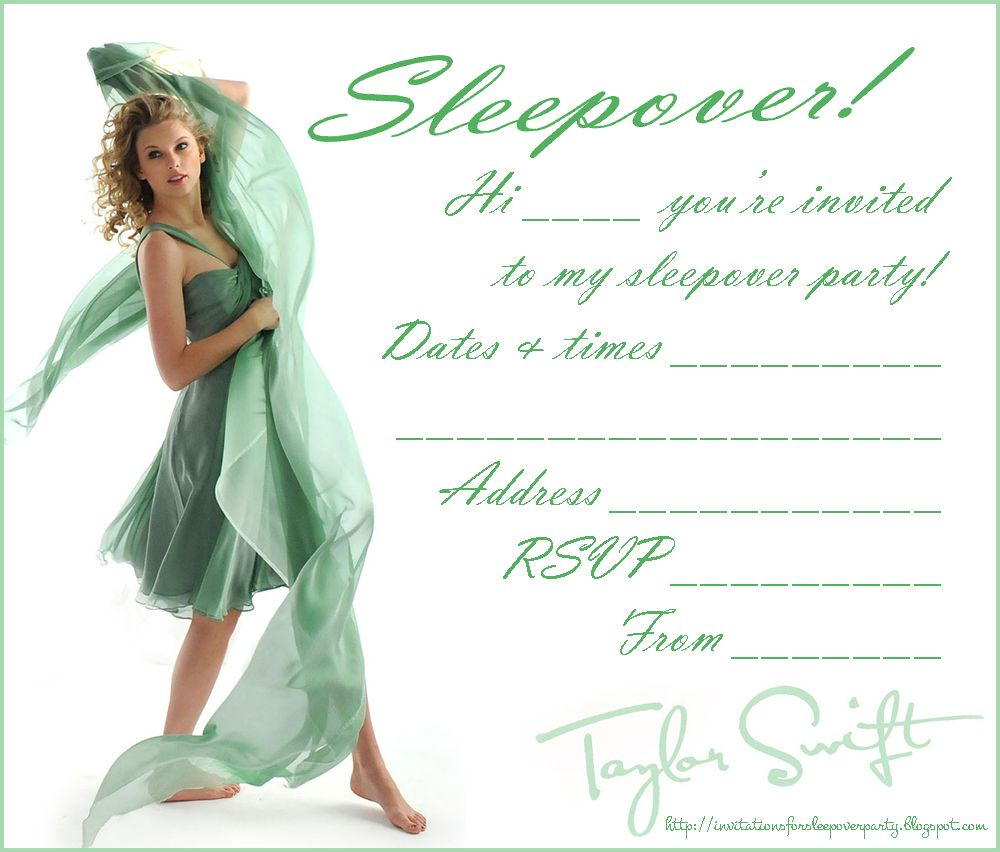 taylor swift coloring pages printable | TAYLOR SWIFT INVITATIONS TO ...