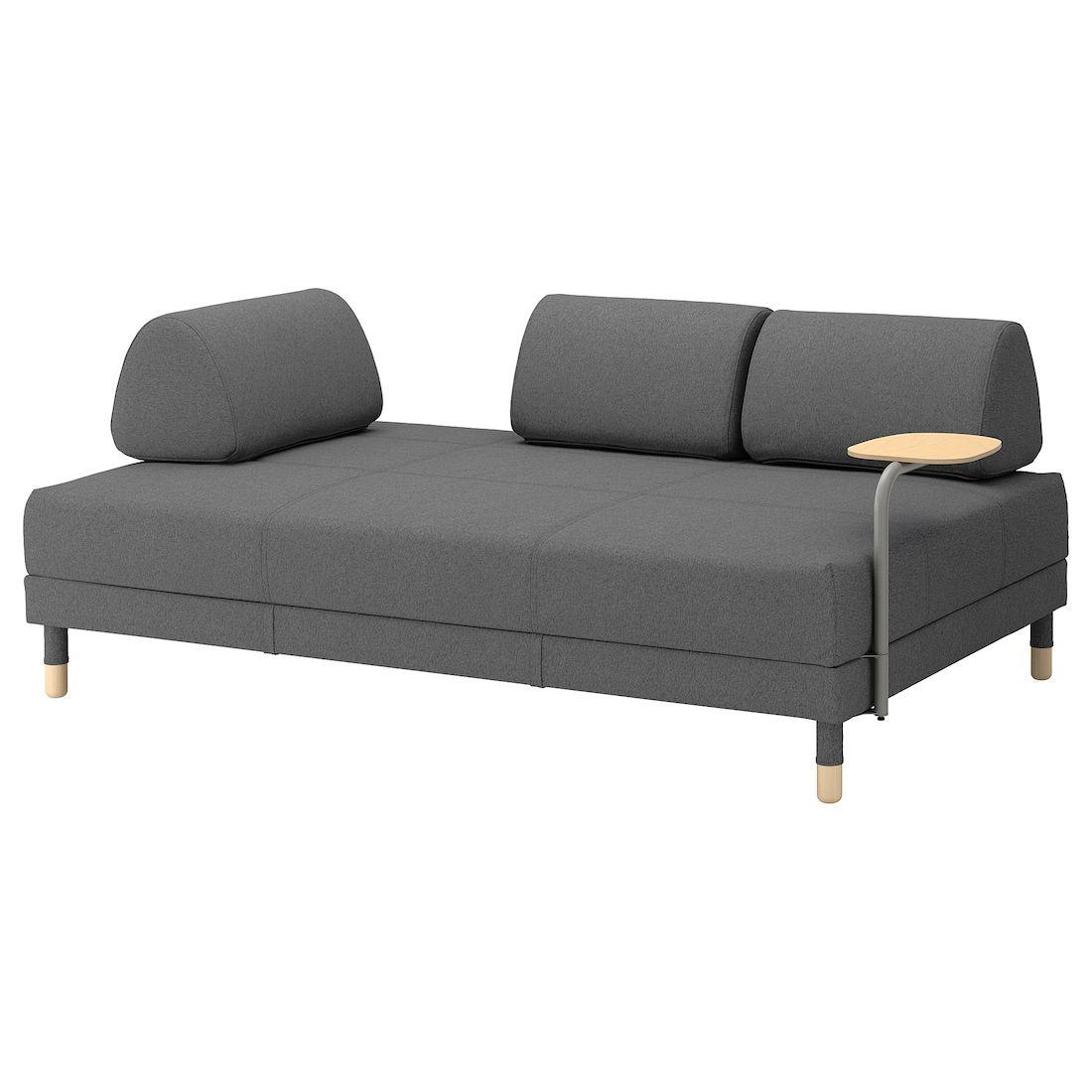 Ikea Us Furniture And Home Furnishings Sleeper Sofa Sofa Bed Frame Sofa