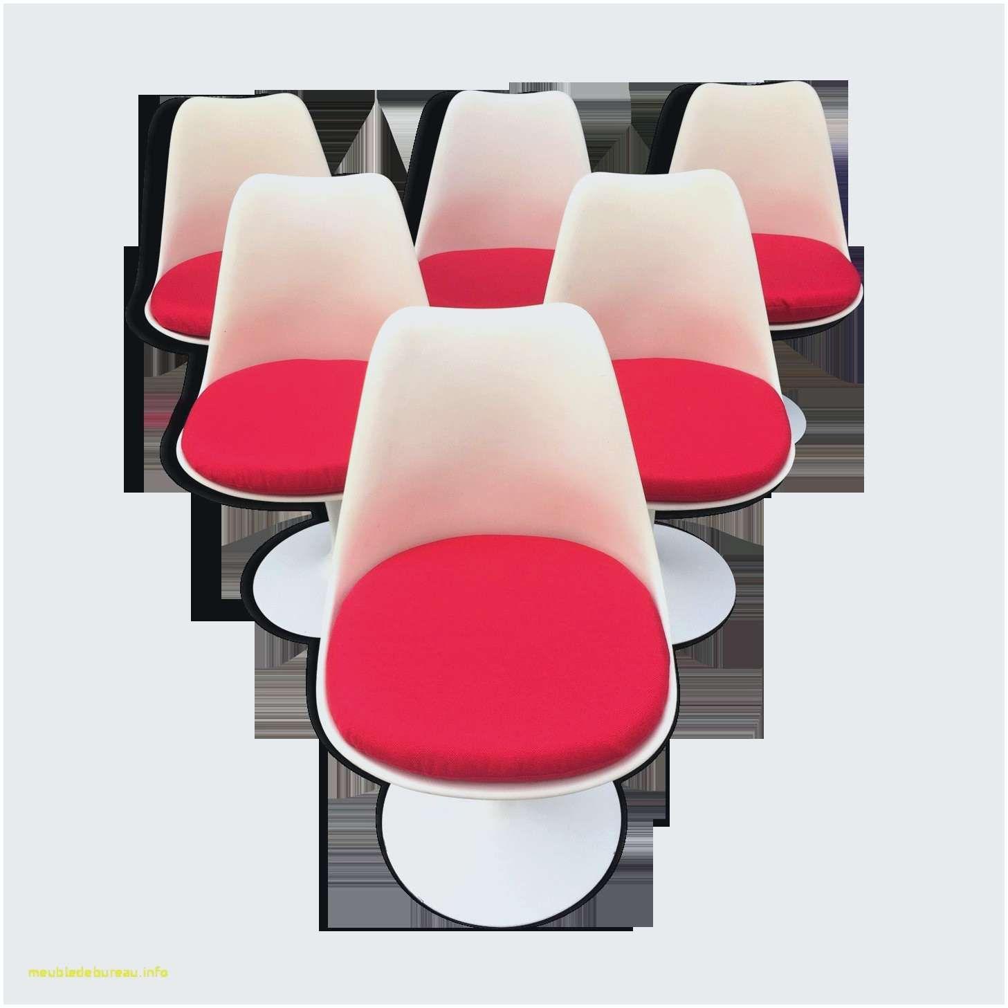 Housse De Couette But Housse De Couette But But Housse De Couette Beau Housse Tete De Lit Casastlcounty N Bureau Design Transforming Furniture Cool Furniture