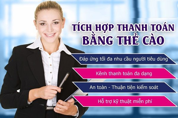 tich-hop-thanh-toan-the-cao-nhanh