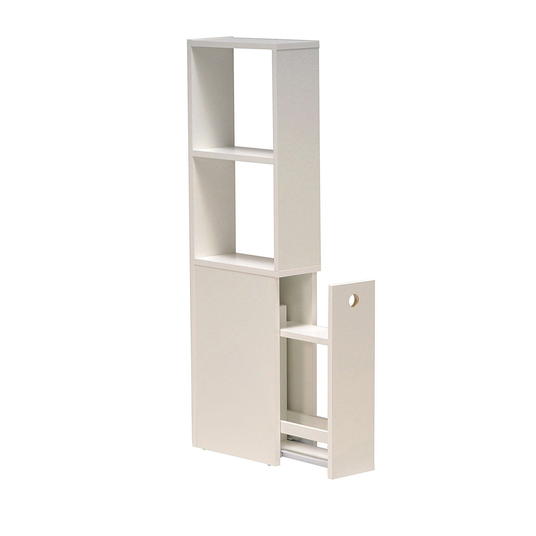 8 Joyeux Ikea Colonne Rangement Pics | Meuble toilette, Armoire de toilette, Meuble salle de bain