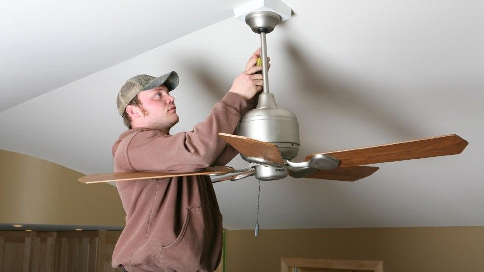Is Your Home Summer Ready 10 Tips That Will Save Energy
