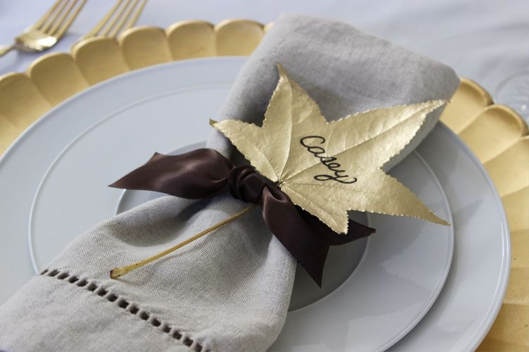 gold-leaf-napkin-ring-complete