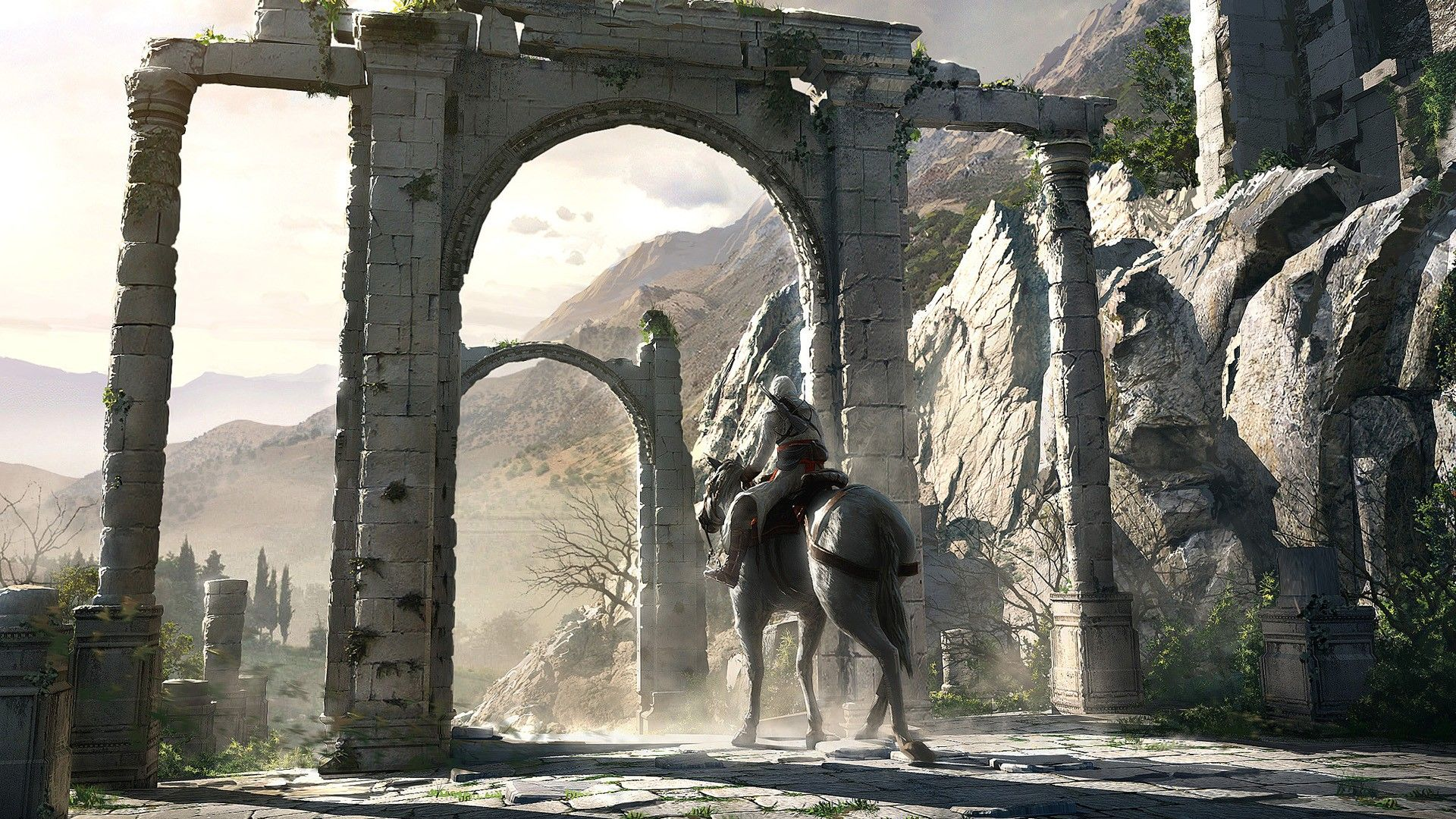 Popular Wallpaper Horse Assassin'S Creed - 1d6b7f6d84ad7e28218b5312780cdb4e  Picture_959661.jpg
