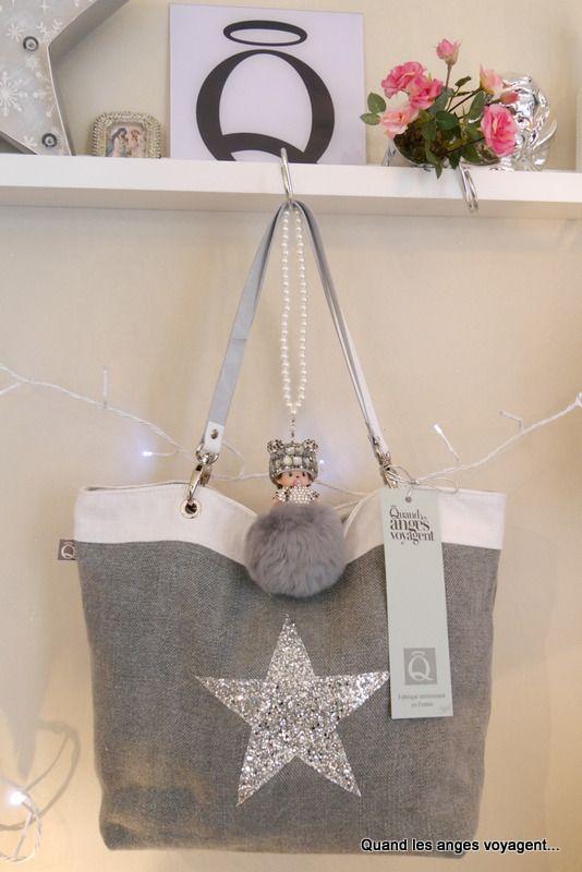 Sac cabas moyen modèle | Jute bags | Bags, Jute bags et Tote Bag