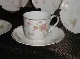 Resultado de imagen para tazas de porcelana inglesa