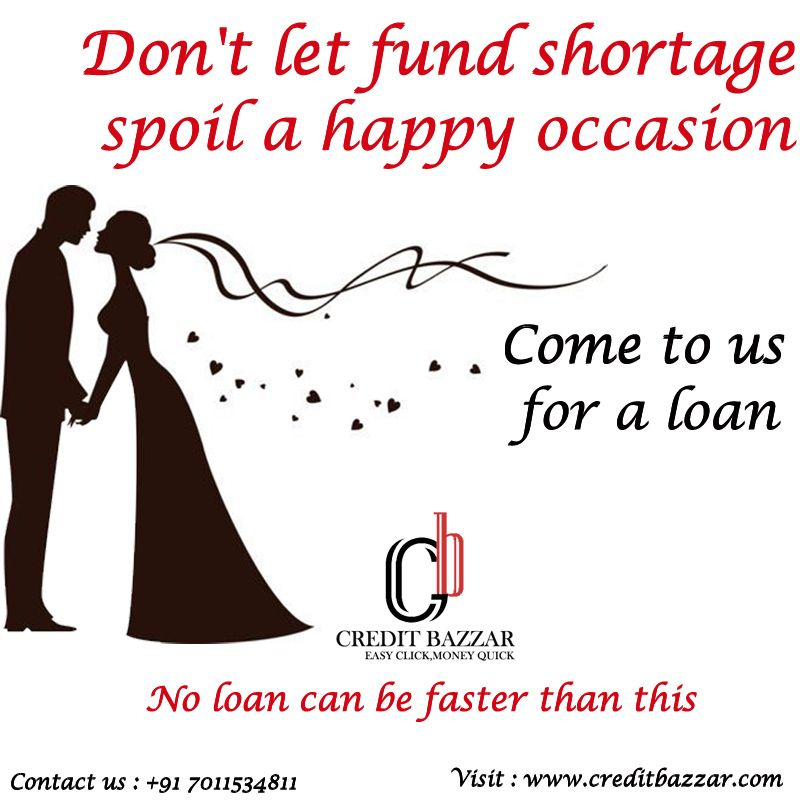 Pin By Creditbazzar On Creditbazzar Instant Loans Online
