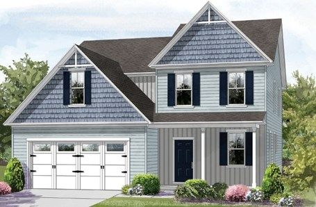 New Homes | Search Home Builders and New Homes for Sale