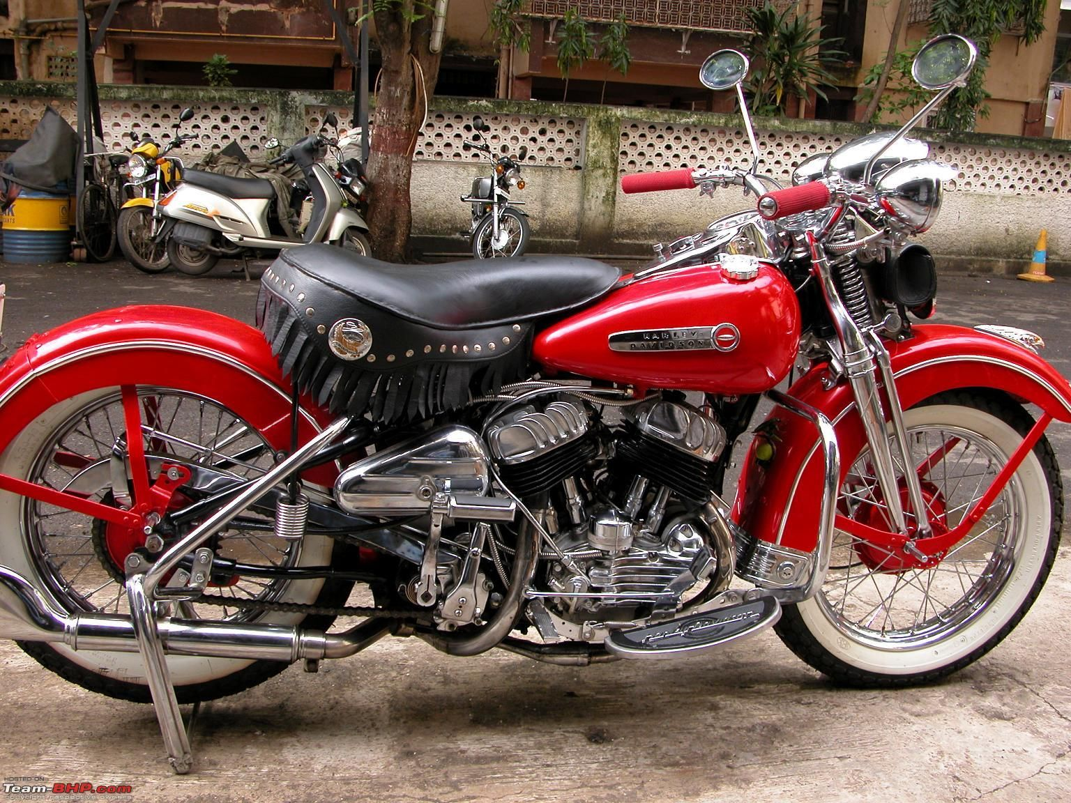 Classic Motorcycles In India Classic Motorcycles Motorcycle