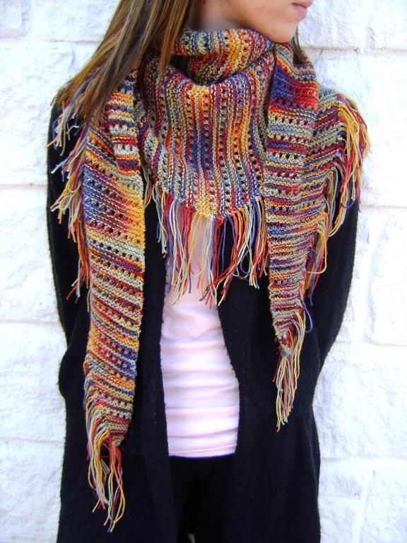 Knitting Karens Carnival Free Pattern Go To Pinterest For