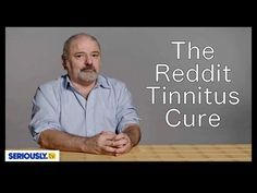 A Simple Reddit Tip Offers Life Altering Relief For Tinnitus Sufferers Digg The Cure Tinnitus Symptoms Cleaning Your Ears