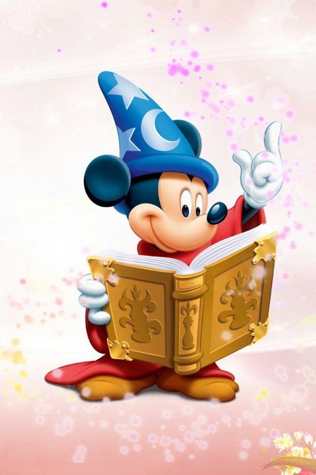 Disney iphone wallpapers hd google search mick y for Protector de pantalla disney
