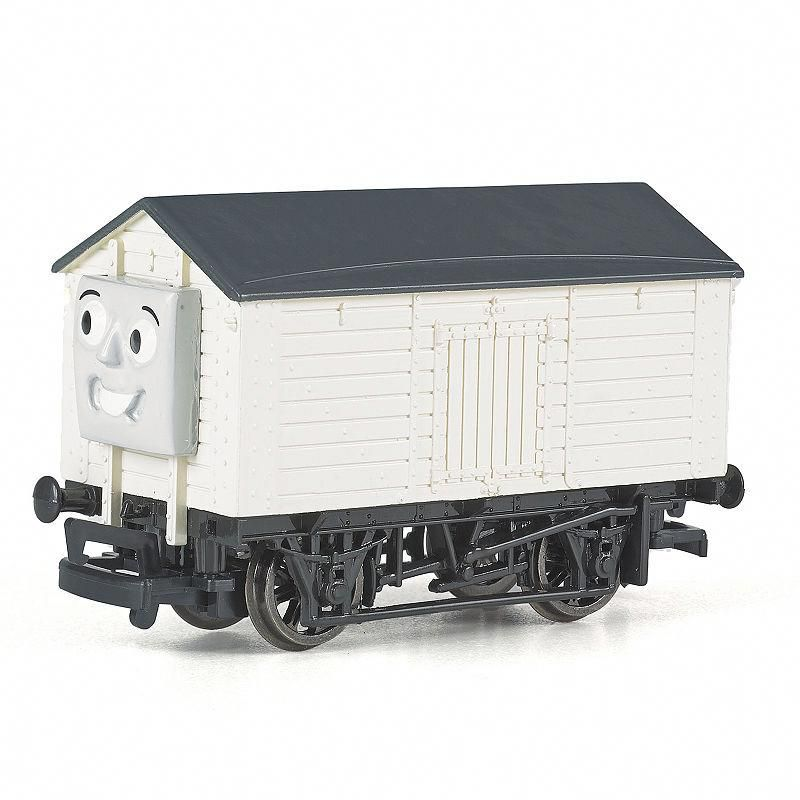 Pin On Model Train Usa