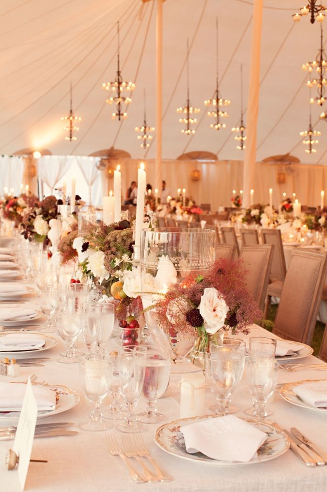 Lighting Ideas Easton Events Wedding Tent Lighting