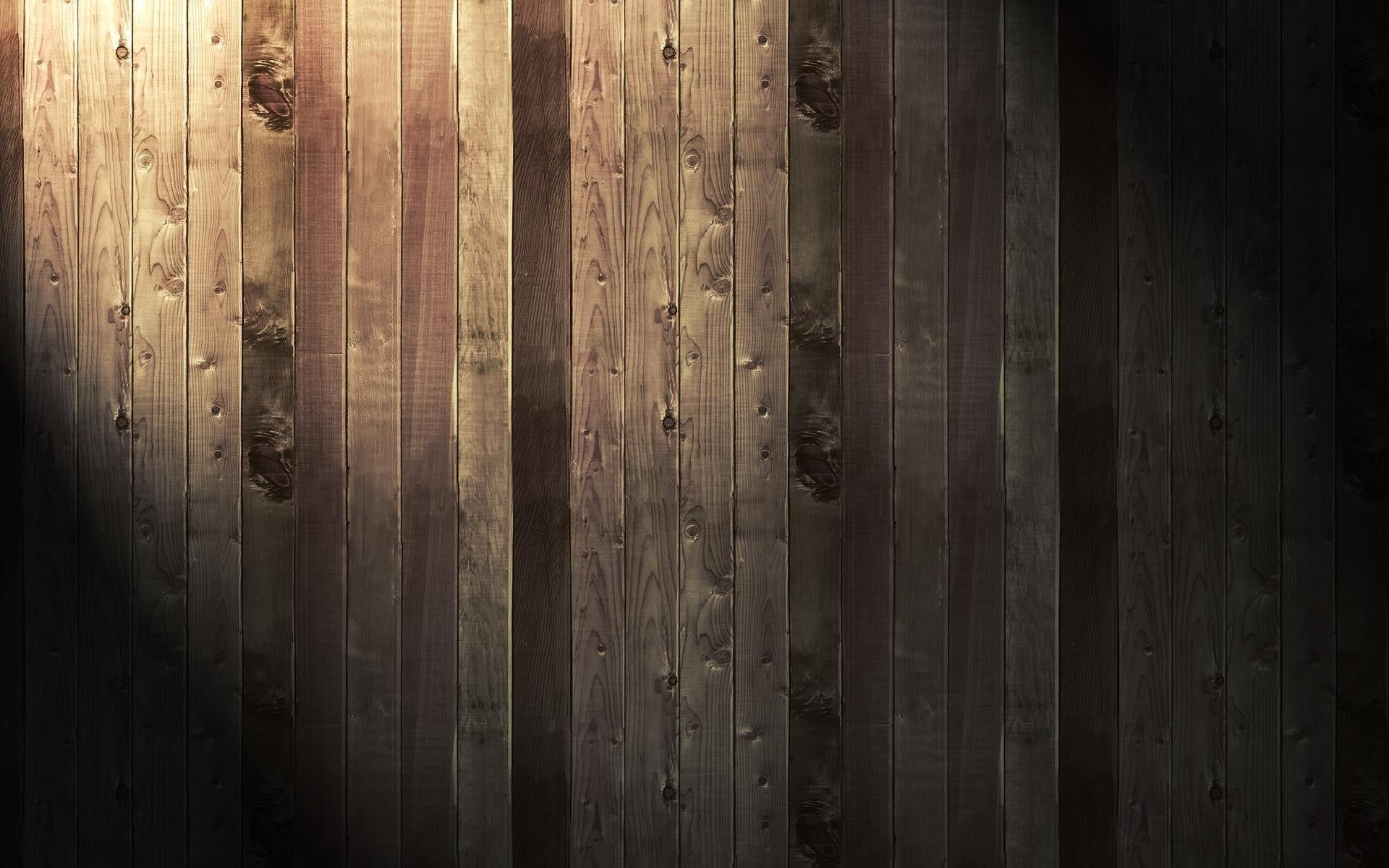 Brown Wooden Wood Pallet Wood Texture 1080p Wallpaper Hdwallpaper Desktop Wood Wallpaper Wood Background Wallpapers Wood Images