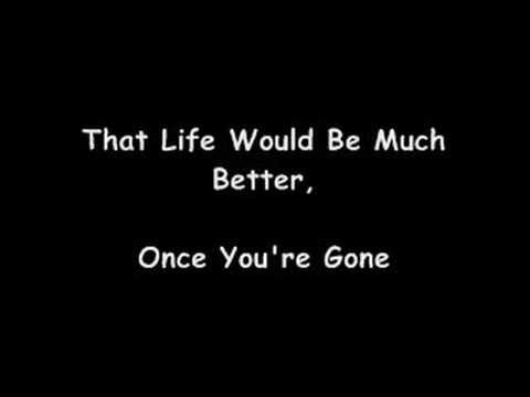N Sync Bye Bye Bye With Lyrics Youtube Nsync Nsync Songs Kareoke Songs