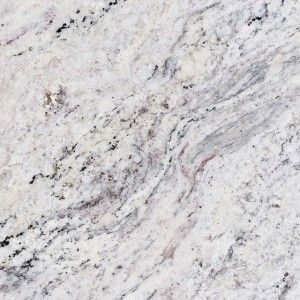 Marble Com Granite Stone Inventory Page 11 White Granite White Granite Countertops Countertops